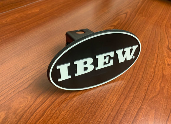 IBEW-Trailer-Hitch